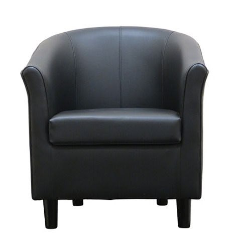 Grange Tub Chair