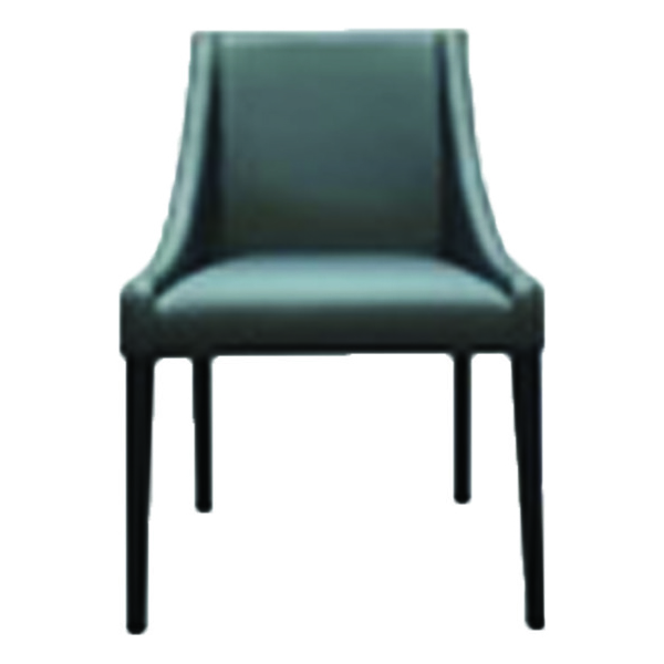 Ady Chair