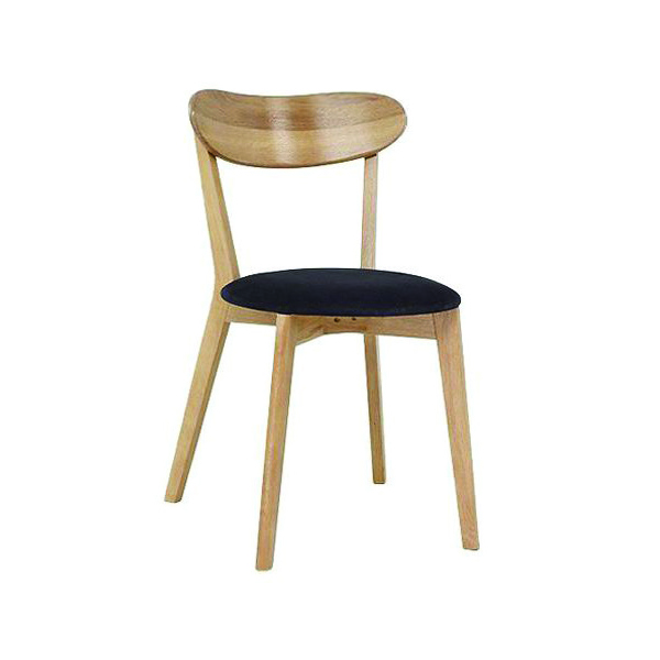 Alassio Chair
