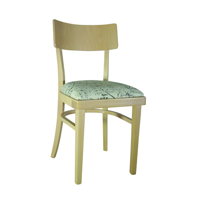 Bakery Uph Chair