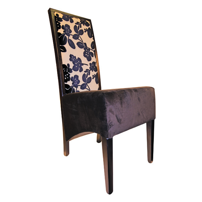 Baronette Chair