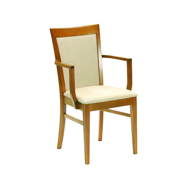 Blake Arm Chair