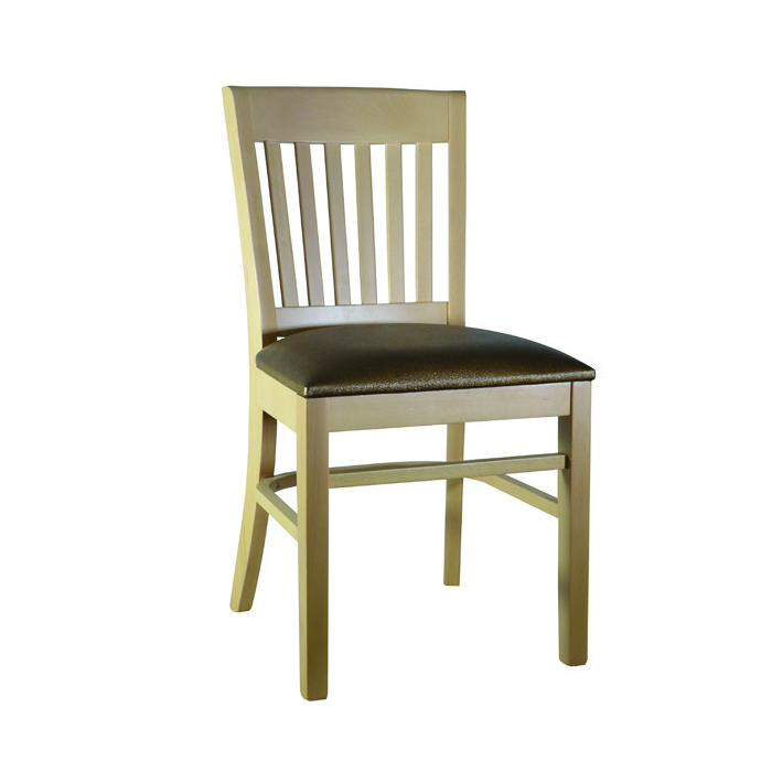 Clifton Uph Chair