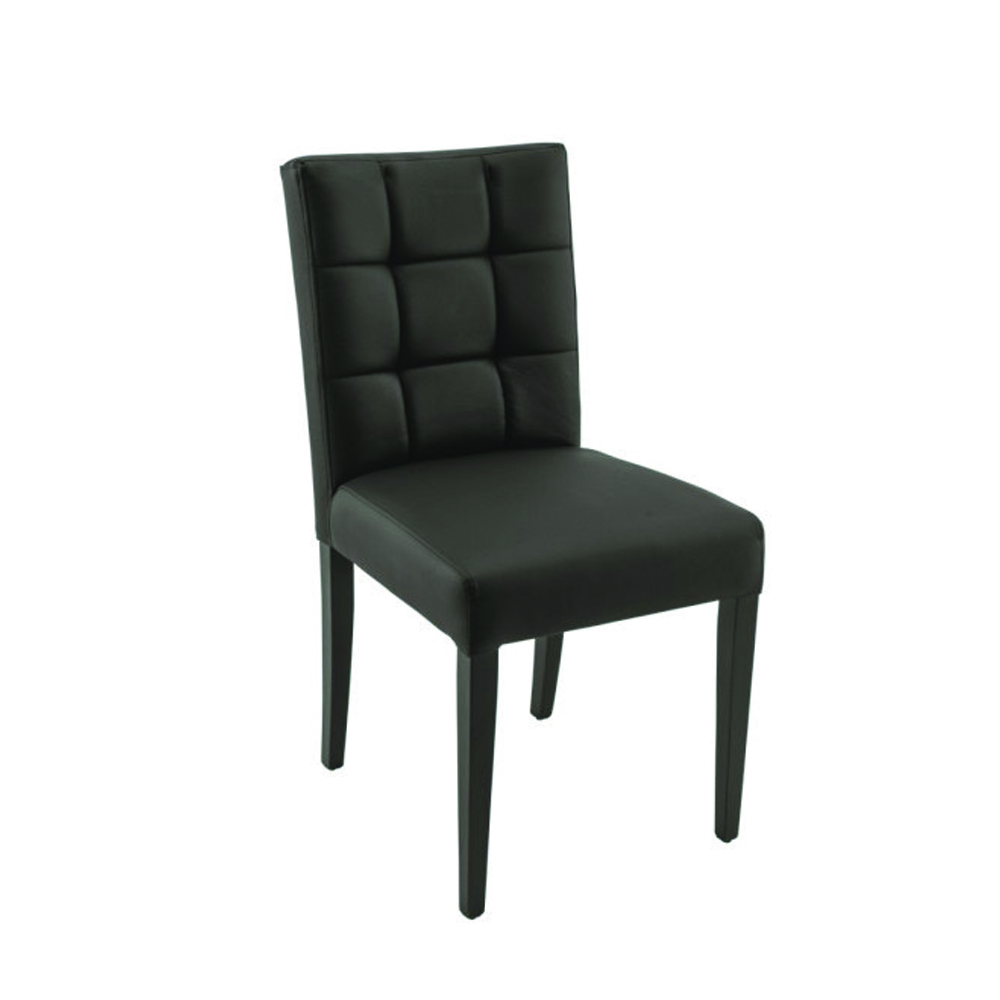 Genk Chair