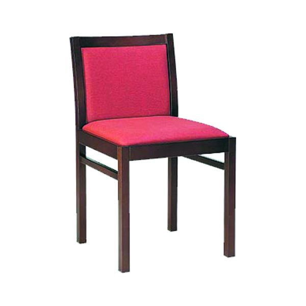 Host Chair