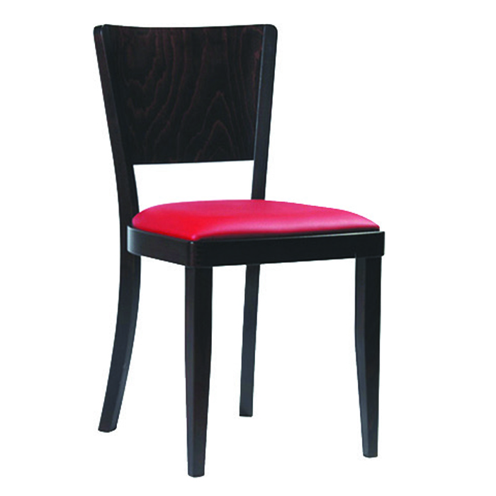 Josefin Chair