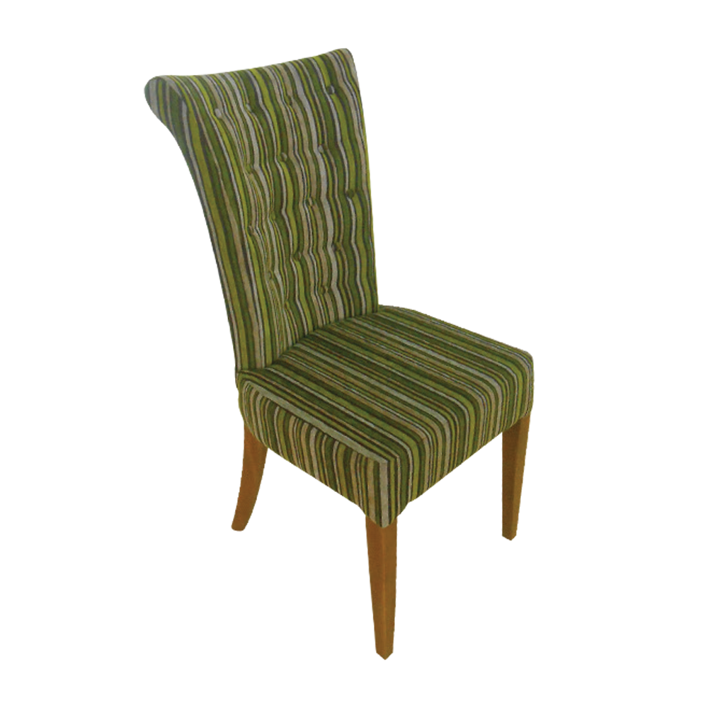 Kempton Chair