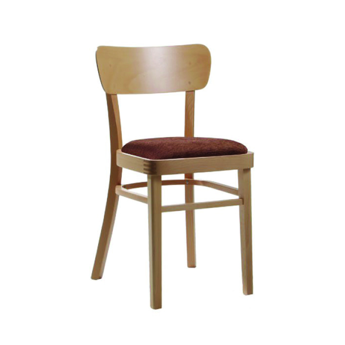 Lungo P Chair