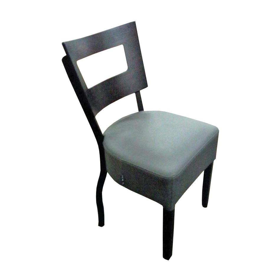 Memphis Edel Stacking Chair