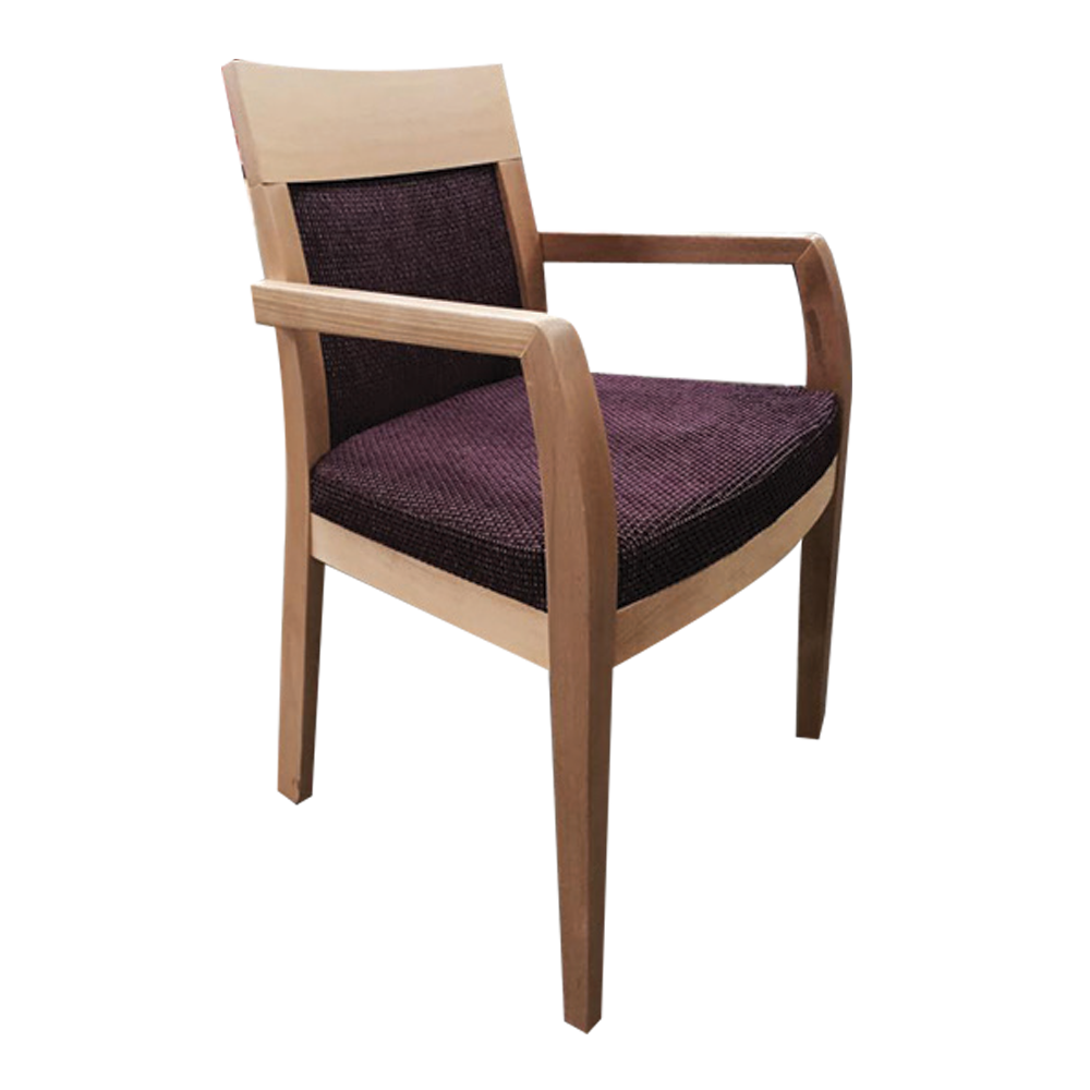 Randal Arm Chair