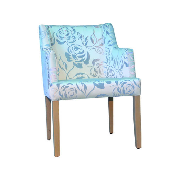 Turin Arm Chair