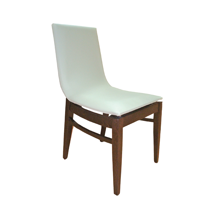 Vegas Chair