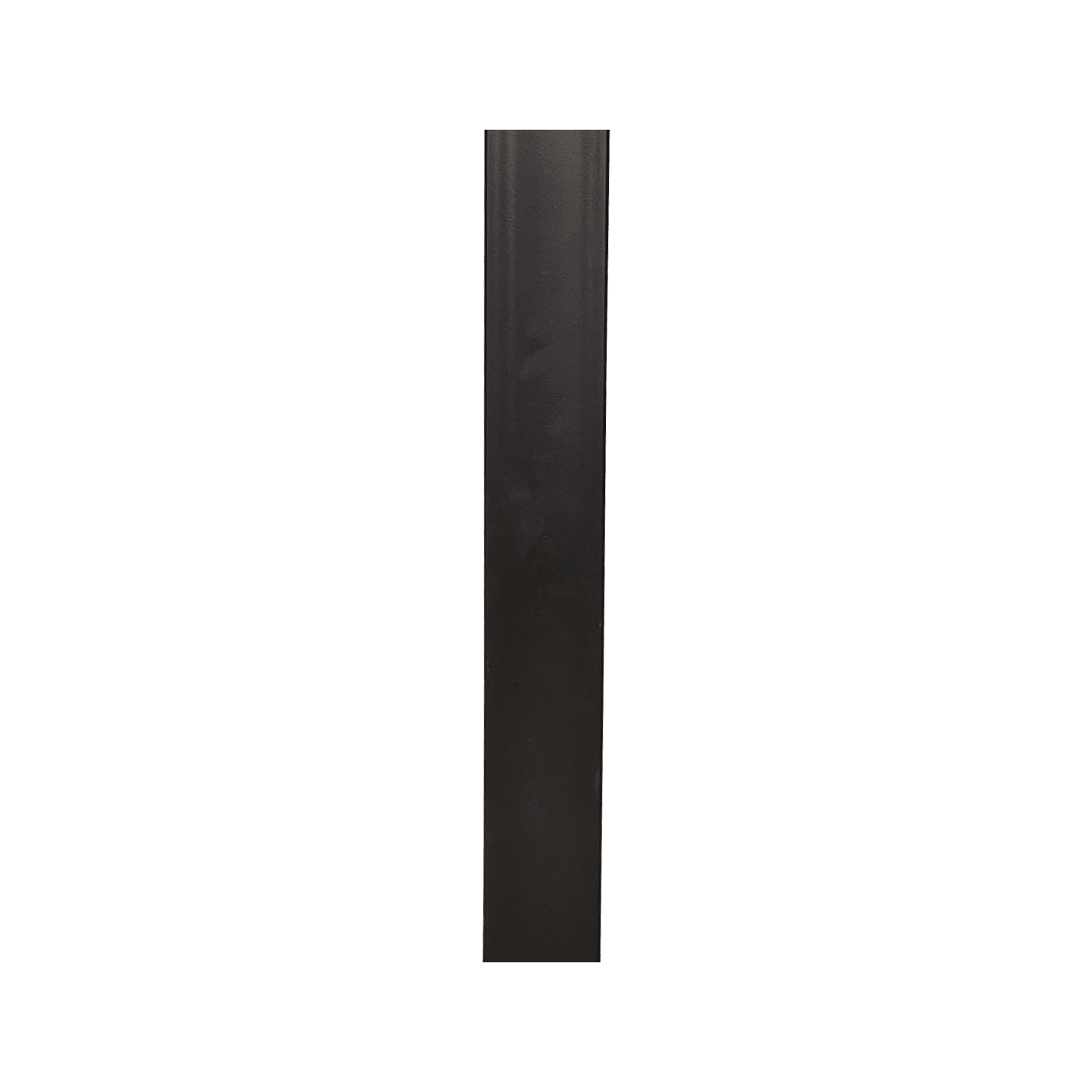 PART Calais Square Tube - 4100 - Black
