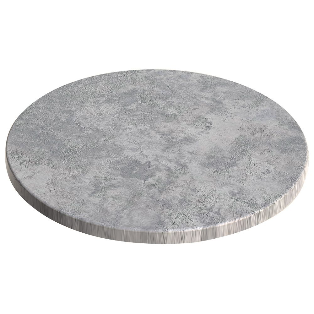 SM France Concrete Duratop Table Top
