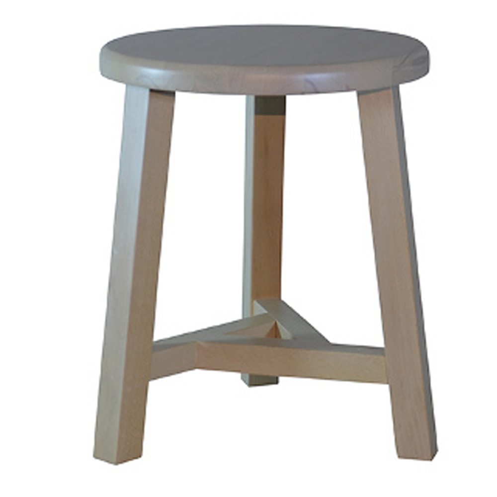 Milk Low Stool