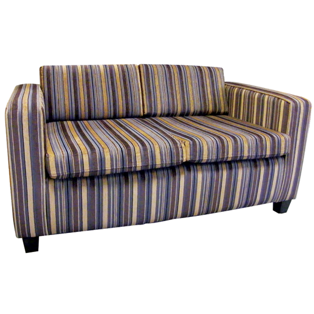 Anderly 2 Seat Sofa Lounge