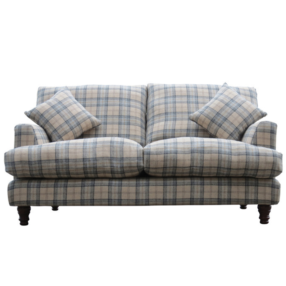 Blenheim 3 Seat Sofa Lounge