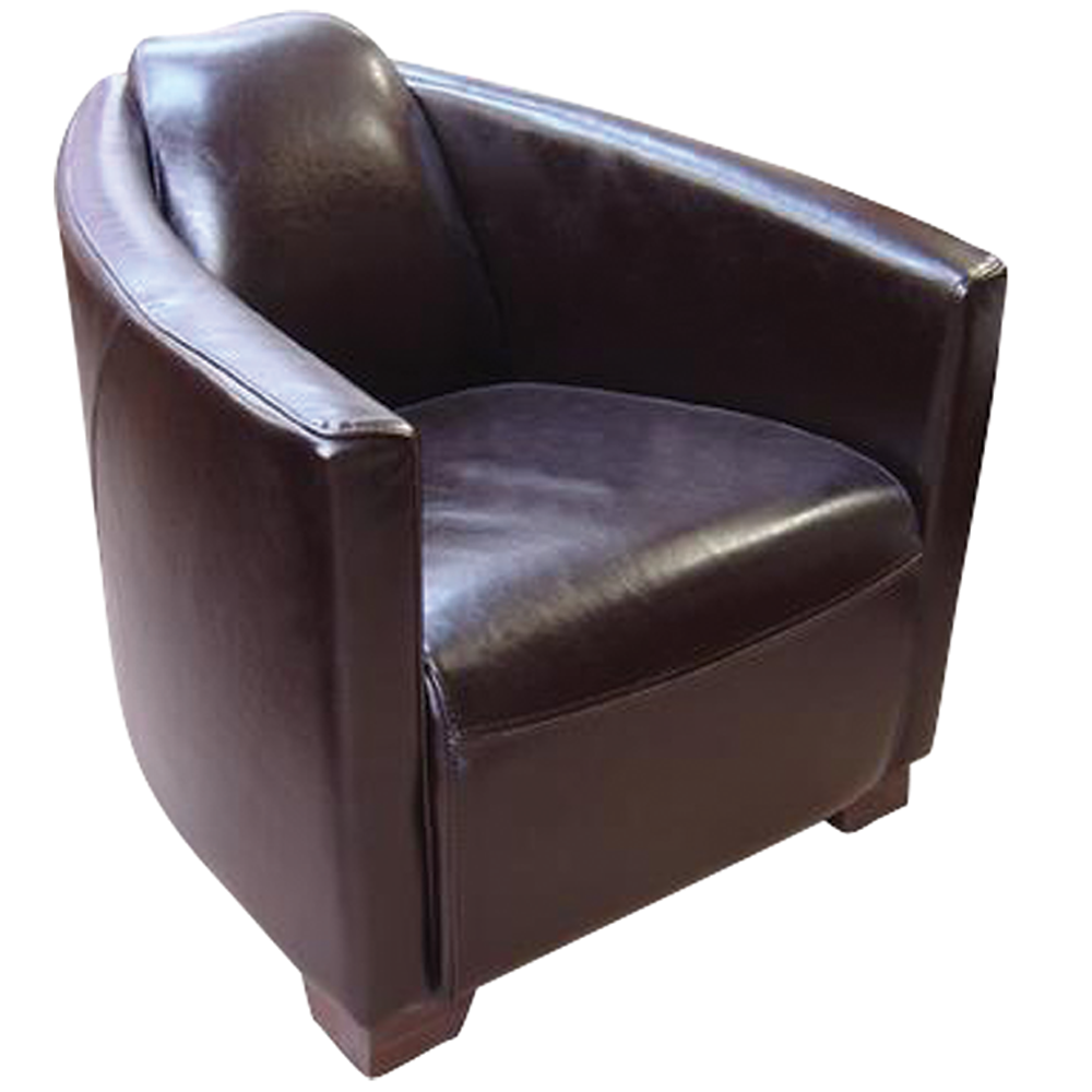 Brando Tub Chair