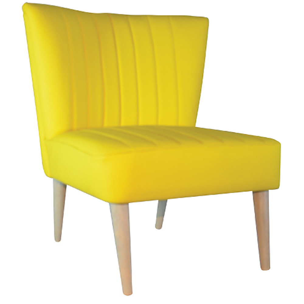 Lautrec XL Chair