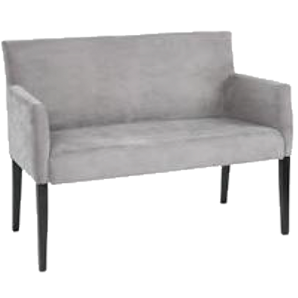 Lauren 2 Seat Sofa Lounge
