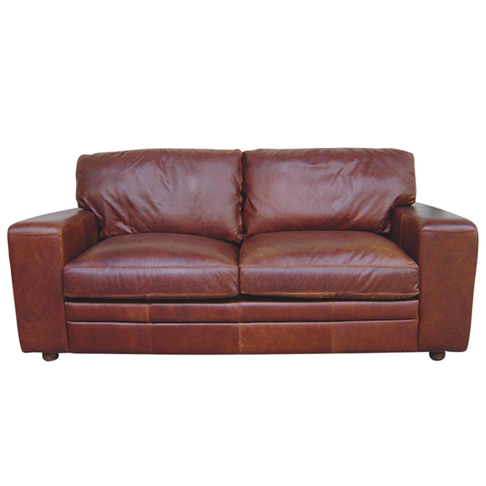 Mayfair 3 Seat Sofa Lounge