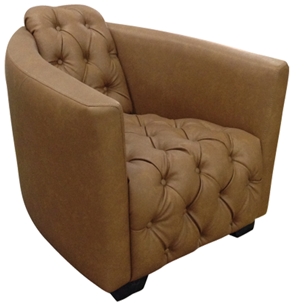 Brando Btn Tub Chair