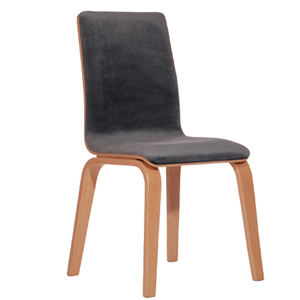 Oscar Ply Chair