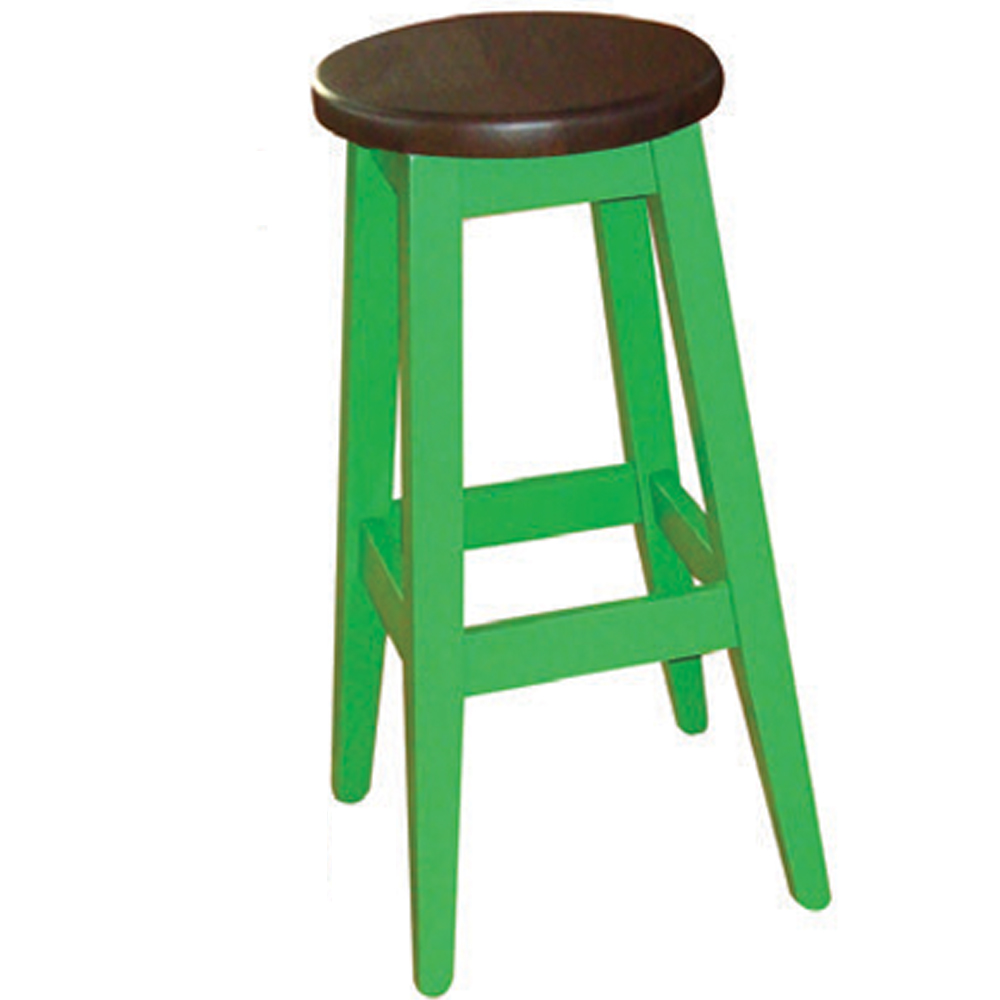 Ral Galway Barstool