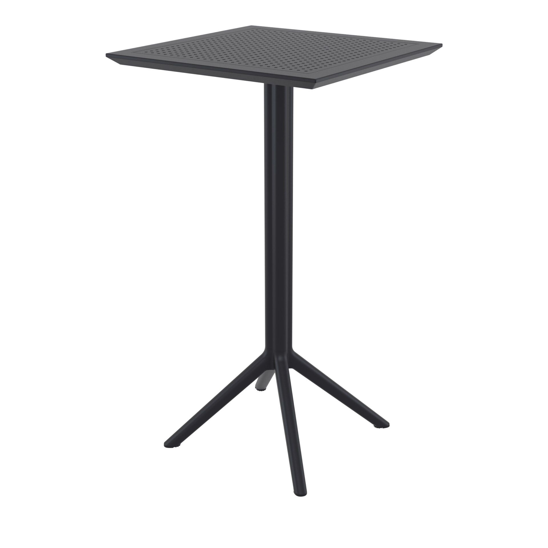 Sky Folding Bar Table 60