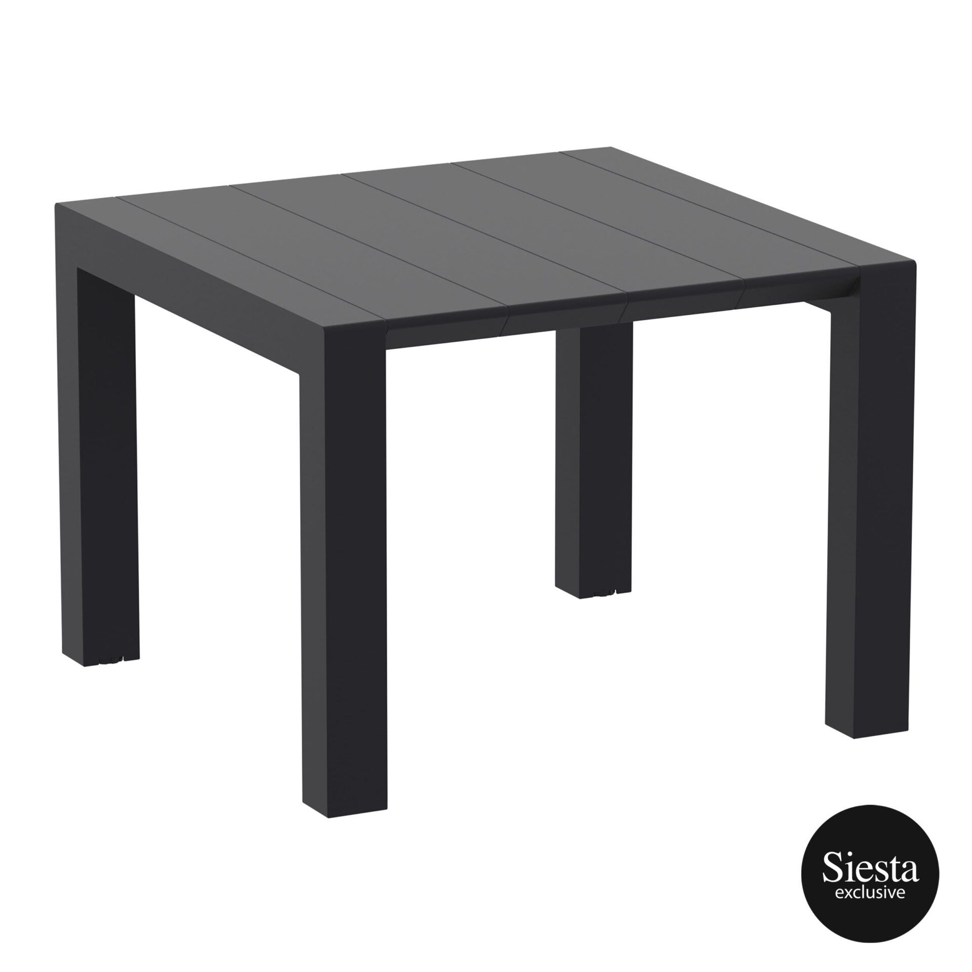 Vegas Small Extendable Dining Table